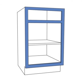 High Quality Kitchen Cabinets