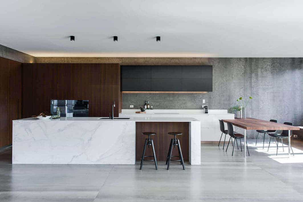 power dekor wood flooring supplier