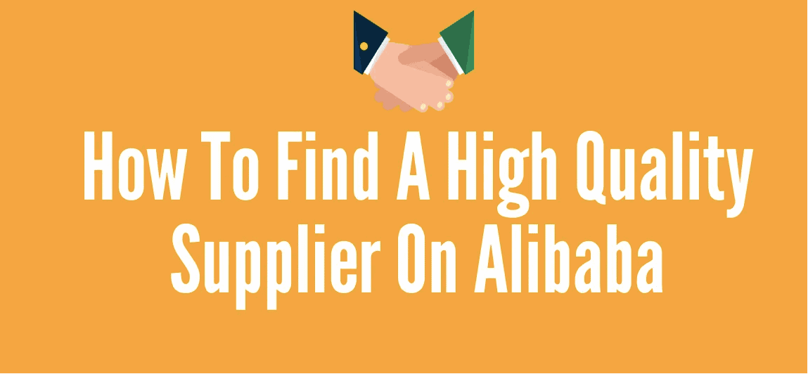 How to Find High Quality Kitchen Cabinets Suppliers on Alibaba – A Step-by-Step Guide