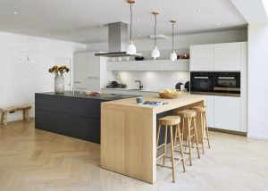 Kitchen cabinets RTA wholesale